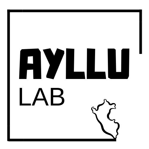 Logo de Ayllu Lab